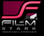 Filmstark Logo